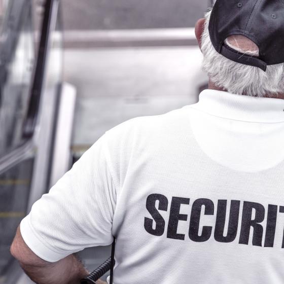Top 5 security plugins