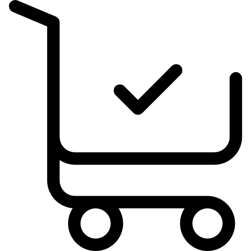 Online Estimate - E-Commerce Functionality