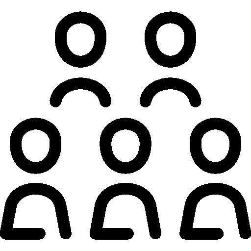 Online Estimate - Staff Listing