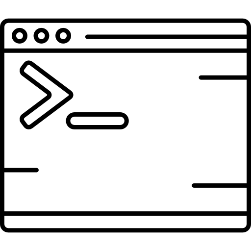 Online Estimate - Bespoke Theme