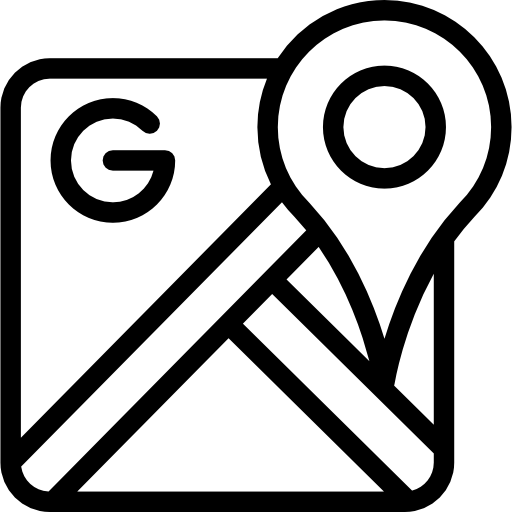 Online Estimate - Google Maps