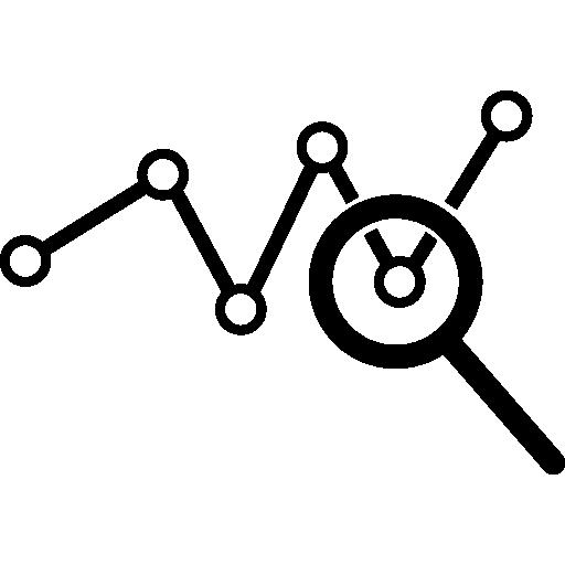Online Estimate - Google Analytics